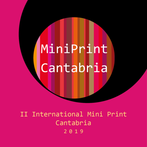 Mini Print Catalogue - 2019